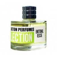 Mark Buxton Emotional Rescue