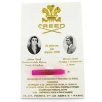 Creed Spring Flower - туалетная вода - пробник (виалка) 2.5 ml