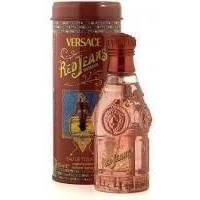 Versace Red Jeans - туалетная вода - 75 ml TESTER