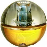 Cuarzo The Circle Gold Seed - парфюмированная вода + виалка - 100 ml