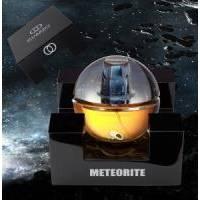Cuarzo The Circle Meteorite - парфюмированная вода + виалка - 100 ml