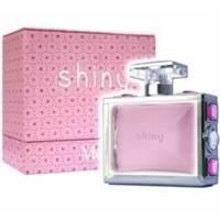 Giorgio Monti Shiny for Women - парфюмированная вода - 80 ml