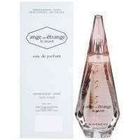 Givenchy Ange Ou Etrange Le Secret - парфюмированная вода - 100 ml TESTER
