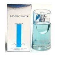 Geparlys Indescence Men - туалетная вода - 100 ml TESTER