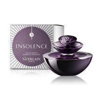 Guerlain Insolence - парфюмированная вода -  mini 5 ml