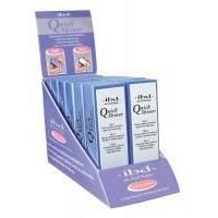 ibd - Quick Shiner полировщик для искусственных и натуральных ногтей