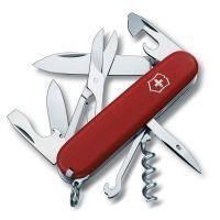 Ножи Victorinox EcoLine