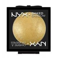 NYX - Запеченные тени Baked Eye Ghetto Gold BSH06 - 3 g