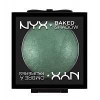 NYX - Запеченные тени Baked Eye Rebel BSH11 - 3 g