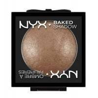 NYX - Запеченные тени Baked Eye Shira BSH23 - 3 g