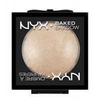 NYX - Запеченные тени Baked Eye Easy Rider BSH27 - 3 g