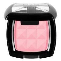 NYX - Компактные румяна Nyx Powder Blush матовый бледно-розовый Peach PB06 - 4 g