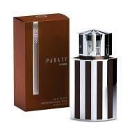 Sterling Paraty For Men - туалетная вода - 100 ml