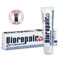 Biorepair - Зубная паста Профессиональное избавление от чувствительности Plus Professional Care Sensitive - 100 ml