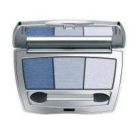 BeYu - Тени для век Catwalk Star Eyeshadow № 41 Blue Sky Shades - 4.5 g