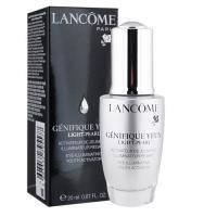 Lancome - Сыворотка для кожи вокруг глаз Skin Care Genifique Yeux Light-Pearl - 20 ml