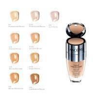 Крем тональный и корректор с антивозрастным эффектом для всех типов кожи Lancome - Teint Visionnaire SPF20 №04 Beige Nature - 30 ml