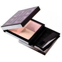 Пудра для лица Givenchy - Le Prisme Visage-Mat №82 Rose Сashmere - 11 g
