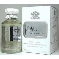 Creed Aventus - парфюмированная вода - 250 ml