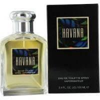 Aramis Havana - туалетная вода - 100 ml