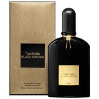 Tom Ford Black Orchid - парфюмированная вода - 30 ml