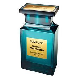 Tom Ford Neroli Portofino - парфюмированная вода - 50 ml