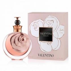 Valentino Valentina Assoluto - парфюмированная вода - 80 ml