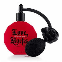 Victorias Secret Sexy Little Things Love Rocks - парфюмированная вода - 50 ml