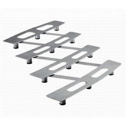 Vinzer -  Подставка - нержавеющая сталь (арт. 69218)