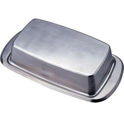 Vinzer - Масленка - нержавеющая сталь (арт. 89242)