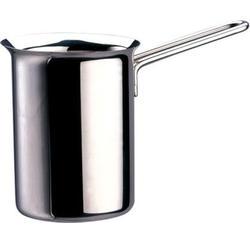 Vinzer -  Молочник - нержавеющая сталь, вместимость - 400мл (арт. 69248)
