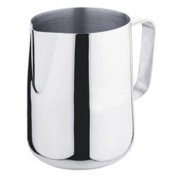 Vinzer -  Молочник - нержавеющая сталь, емк, 600 мл (арт. 69276)