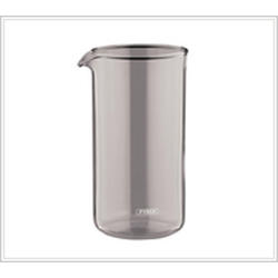 Vinzer - Колба - стекло Pyrex, 1000 мл (арт. 89372)