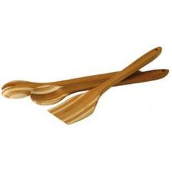 Vinzer -  Бамбуковые кухонные приборы (арт. 69912)