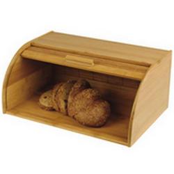 Vinzer -  Бамбуковая хлебница (арт. 69930)