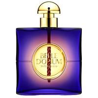 Yves Saint Laurent Belle dOpium - парфюмированная вода - 90 ml TESTER